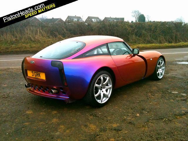 Paint Car Pnline